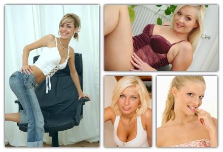 Sexy Jule aus St. Gallen will Sextreff Ofi